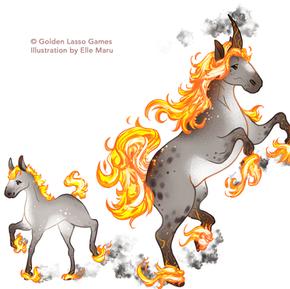 fire-unicorn.png