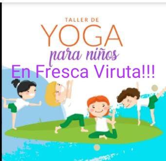 Taller_yoga_Niños_2019.jpeg