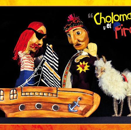 Choloman, Bolivia (2).jpg