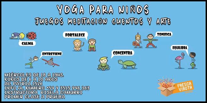 banner yoga.jpeg