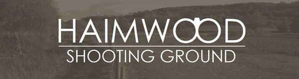 Haimwood Main Logo.JPG