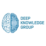 deep knowledge.png