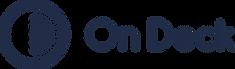 On Deck logo + wordmark.png