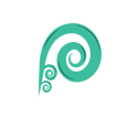 Logo sin letra.png