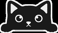 Roofcat Cat Logo SMALLER.png