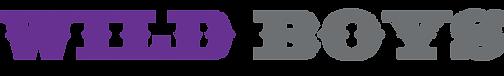 WB CG Logo Purple Gray.png