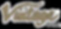 Vintage-Gold-Logo-USA_400.png