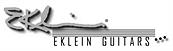 EKL_guitars_ko.png