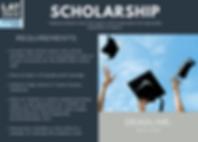 scholarshipflyerwebsite2020v.2.png