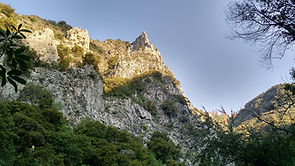Marble Falls 4 pointy mtn top.jpg