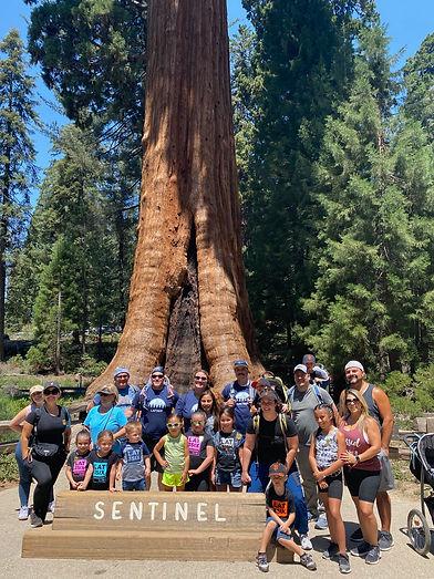 family hike June 2021.jpg