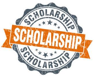 scholarship image.jpg