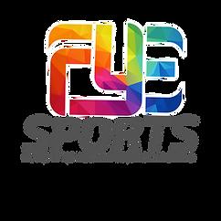 FYE Logo XL (1).png