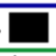lat36-bm-logo-android.png