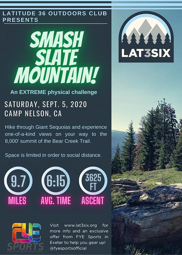 SSM Event Flyer.png