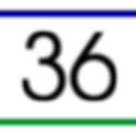 lat36-bm-logo-iphone.png