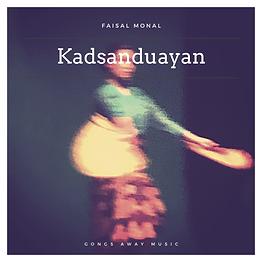 FM-01 Kadsanduayan Album Art.png