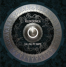 Kulintronica-CallingMyName-Jacket-FINAL_