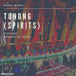 Faisal's EP_ Tonong (1).png