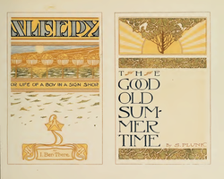 Strong'sBookOfDesigns_ AMabyStrong,CharlesJay-1917