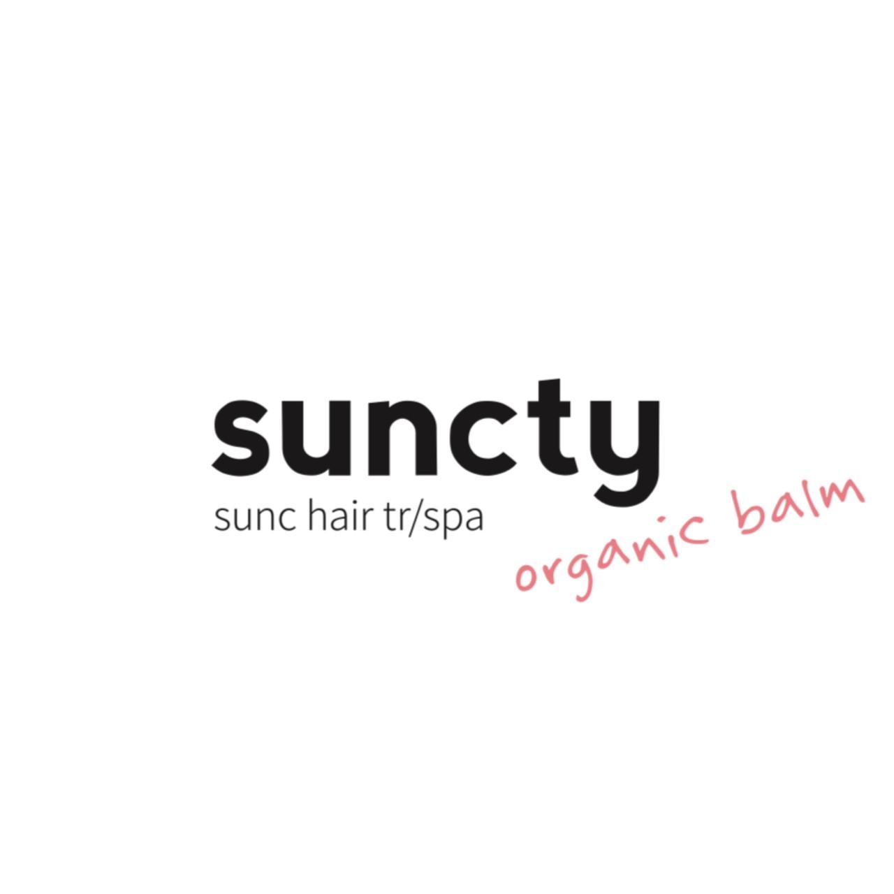 suncty_200111_0005.jpg