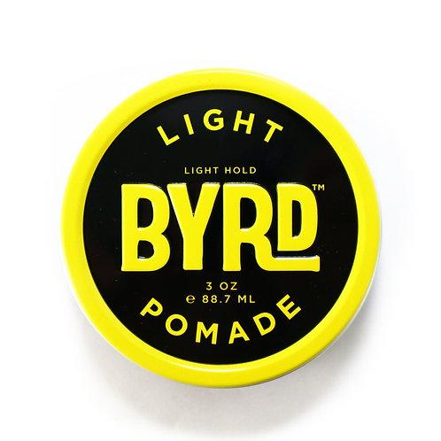 BYRD/ライトポマード ザ・フリー 95g
