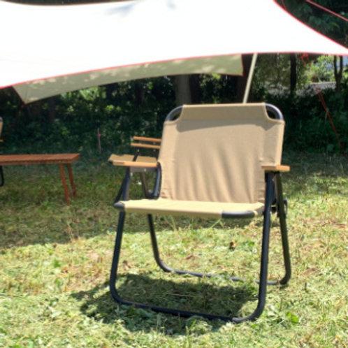 bcl/ビーシーエル フォールディングチェア 1-seater アウトドア/outdoor/レジャー/椅子