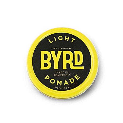 BYRD/ライトポマード ザ・フリー 42g