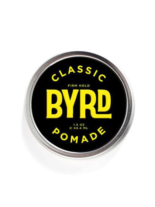 BYRD/クラシックポマード 42g