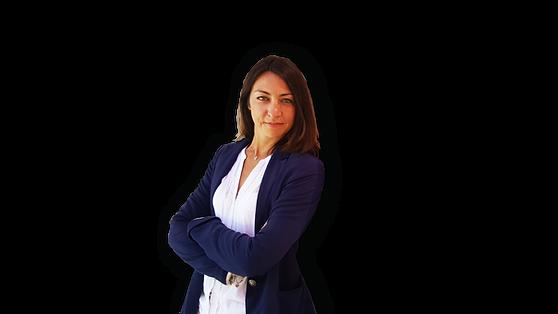 Claire Leonelli