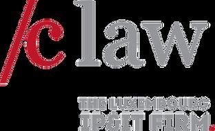 Logo C-law complet fond trasparent.png