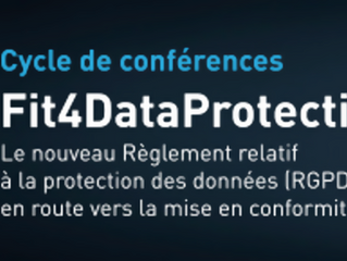 FIT4DATAPROTECTION
