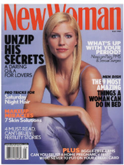 New-woman-mag
