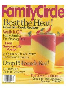 Family-Circle-Mag