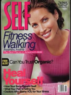 Self-Mag
