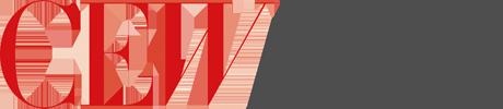 CEW Logo.png
