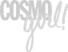 Cosmo%20Girl%20logo_edited.png