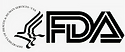 fda cleared natural lube