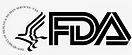 fda-logo_edited.png