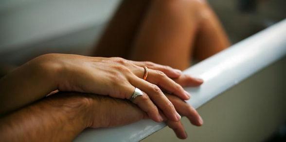 bath romance.jpeg