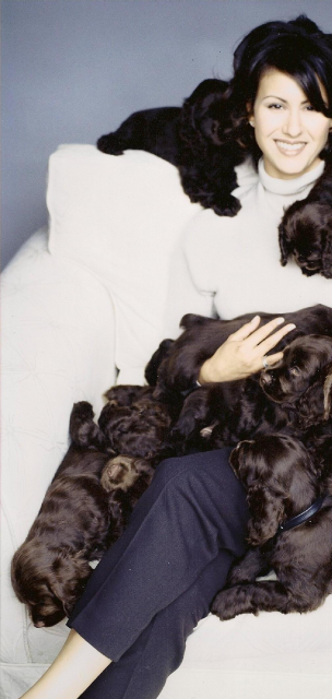 RENEE-AND-PUPPIES.png
