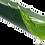 Thumbnail: ULTRA GLITTER HYDRATION BODY LOTION