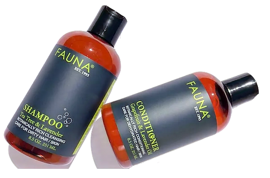 Fauna%20Shampoo%20%26%20Conditioner%20Me