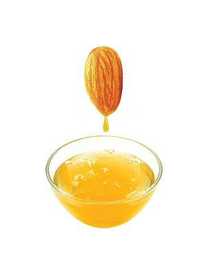 Pure-Sweet-Almond-Oil-3 (1).jpg