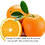 Thumbnail: Orange & Lavender Detangling Sheen