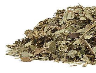 herbal lubricant horny goat leaf sex