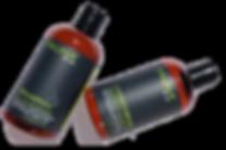 Fauna Shampoo & Conditioner Medium.png
