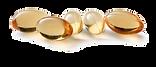 Vitamin-B5_edited.png 2016-1-12-19:42:44