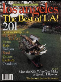 Press-LA-Mag