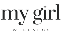My-Girl-Wellness---Logo-2020_350x207_edi